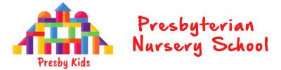 Presby Kids Logo